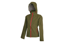 Lafuma Lady Floe Jacket vetiver green